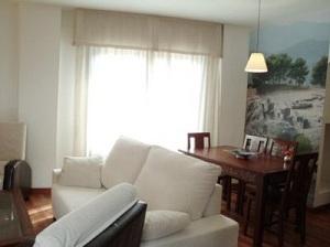 Apartamentos Ardales Lounge