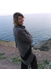 Cabo de Gata Coast