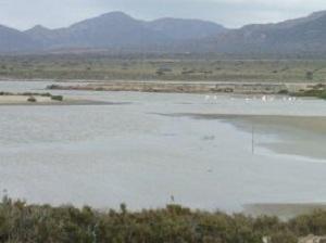 Cabo de Gata View
