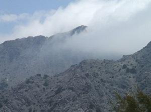 Jatar Clouds