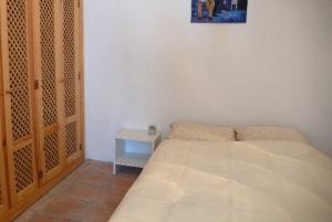 Calle Panaderos Bedroom 2