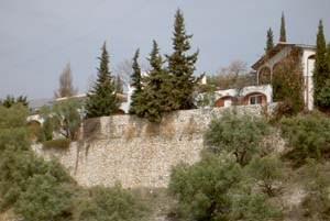 Casa Optima View 1