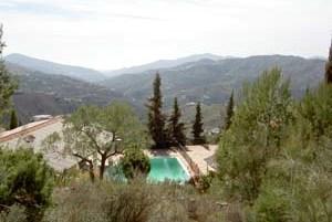 Casa Optima View 3