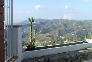 Casa Optima View 4