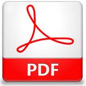 Download Plank Sponsorship Form