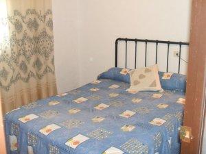 Casa Dolores slaapkamer1a