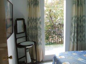 Casa Dolores slaapkamer1b