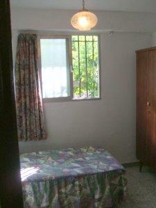 Casa Dolores slaapkamer3