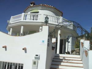 Villa Chilli